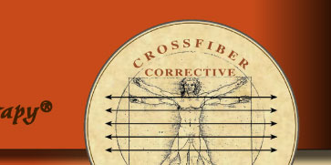 Crossfiber Corrective Muscle Therapy